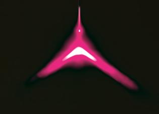 abstrahlcharakteristik-B-315x225
