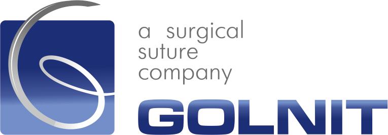 Golnit-PTFE-Suture